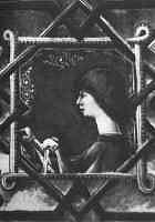 Janus Pannonius (45277 bytes)