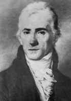 Kazinczy Ferenc (17985 bytes)