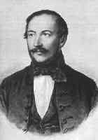 Vörösmarty Mihály (20981 bytes)